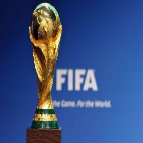لعشّاق الإكسل: كيف تبرمج جدول كأس العالم ؟