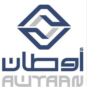 Awtaan Company
